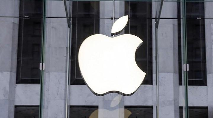 Apple, tamire verdiği telefonundan özel görüntüleri internete yüklenen kadına milyonlarca dolar ödedi