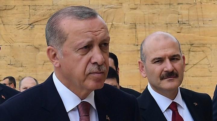 Emniyet kulisi: Saray bazı emniyet müdürlerinin isimlerini MİT'e gönderdi, bilgi istedi