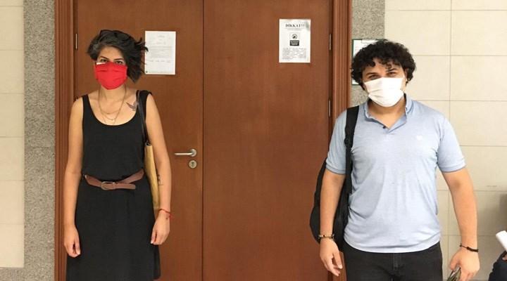 Savcı, Berkin Elvan haberleri nedeniyle yargılanan gazetecileri cezalandırmakta ısrarcı