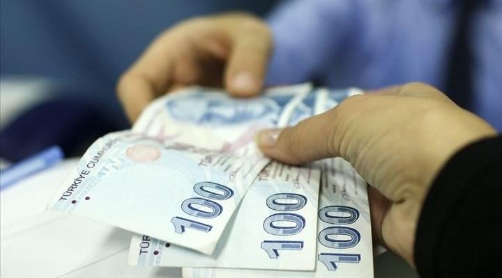 Borç yapılandırması Resmi Gazete'de: Hangi borçları kapsıyor, son başvuru tarihi ne zaman?