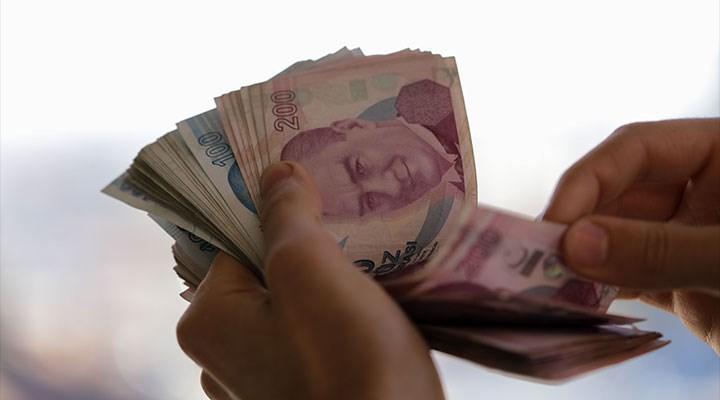 Borç yapılandırması Resmi Gazete'de: Hangi borçlar yapılandırma kapsamında?