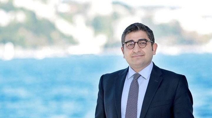 Sezgin Baran Korkmaz'ın eski ortağı Öner: İfademi değiştirmeyince beni vurdurdu