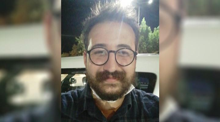 Soma Katliamı protestolarına katıldığı için tutuklanan SOL Partili Çağdaş Oğul Arı serbest bırakıldı