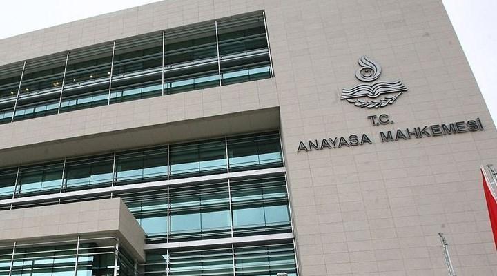 AYM'den 'su birikintisi kazasına' hak ihlali kararı