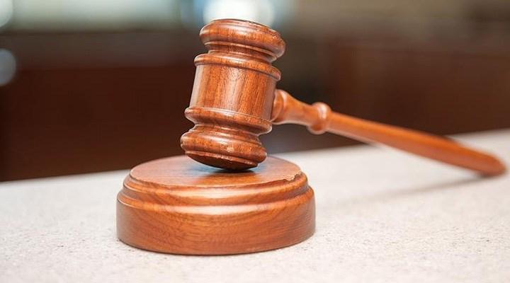 """""""FETÖ'nün iş dünyası yapılanması"""" davasında 17 kişiye ceza, 14 kişi beraat"""