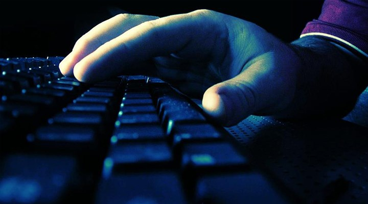 Teknoloji devlerine 2 yılda yapılan siber saldırıda 26 milyondan fazla kullanıcı bilgisi çalındı