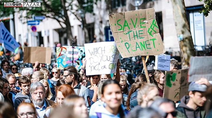 Bir emek mücadelesi olarak ekolojik aktivizm-2