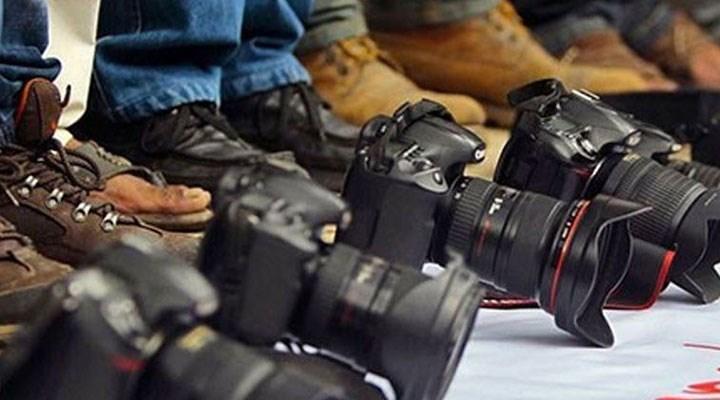 İş mahkemesi gazetecilerin kıdem tazminatına ilişkin düzenlemeye itiraz etti: En güvencesiz işçiler basında