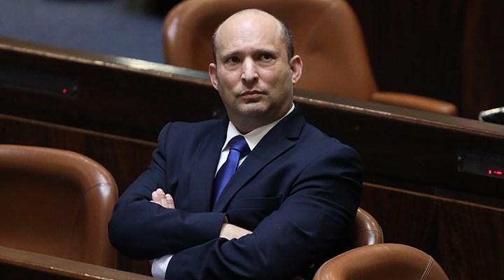 İsrail'in yeni başbakanı Bennett'e dünya liderlerinden tebrik mesajları
