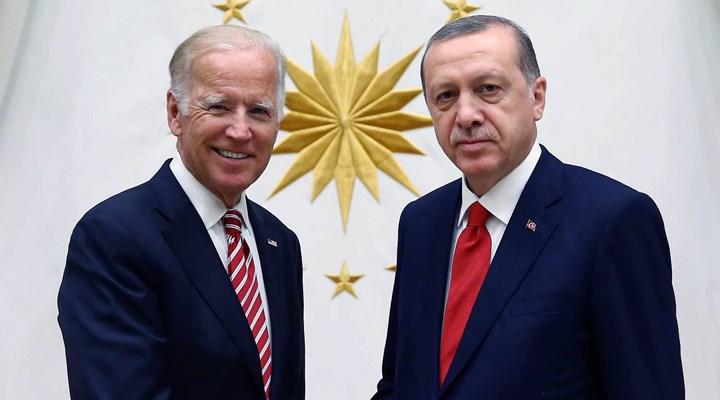 NATO Zirvesi başlıyor | Biden ve Erdoğan bugün bir araya gelecek: Masada neler var?