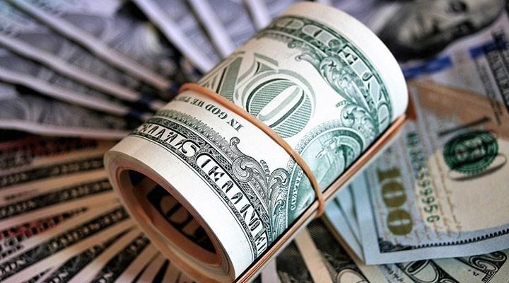 Piyasaların gözü Erdoğan-Biden zirvesinde: Dolar/TL'de son durum ne?