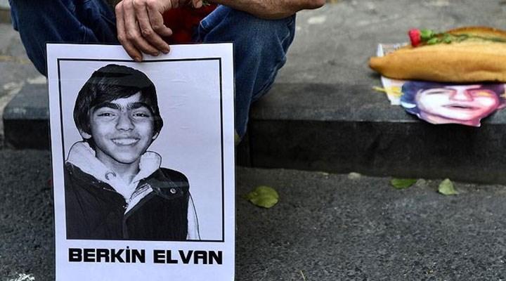 Elvan ailesinden çağrı: Yarın Berkin'imizin vurulduğu yerde olacağız