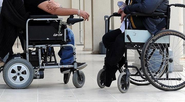 Engelli bireylerin tüketici hakları için uluslararası işbirliği oluşturuluyor