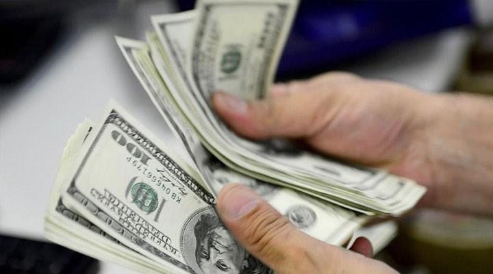 Erdoğan – Biden görüşmesi piyasaları tatmin etmedi: Dolar 8,55'in üzerinde