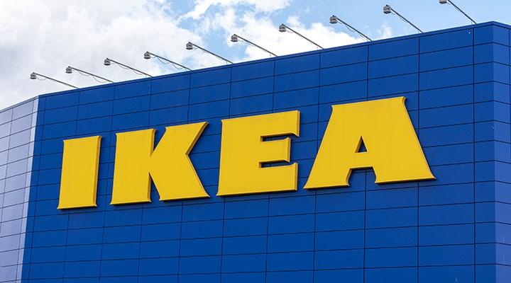 IKEA'ya çalışanlarına karşı casusluk yaptığı için 1 milyon avro ceza