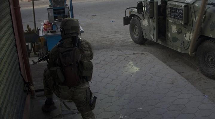 Afganistan'da Taliban saldırısı: 5 asker öldü