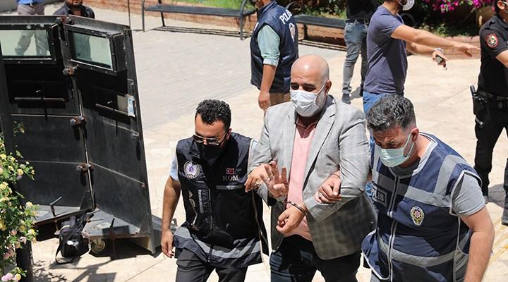 Didim Belediye Başkanı Atabay'a saldıranlardan 3'ü tutuklandı
