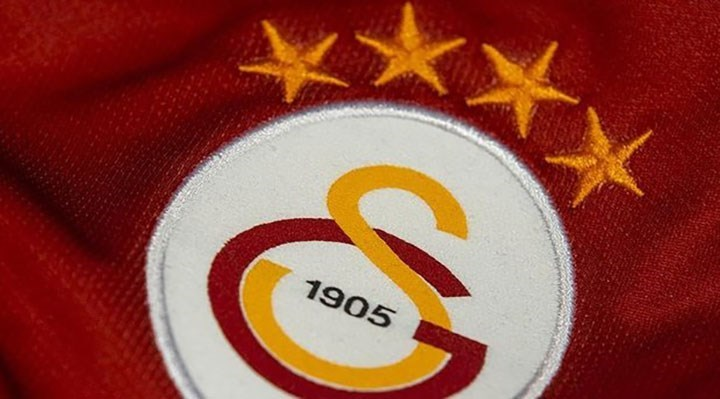 Galatasaray'ın ön elemedeki rakibi PSV oldu
