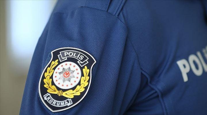 Emniyet Genel Müdürlüğünden polis intiharlarıyla ilgili açıklama
