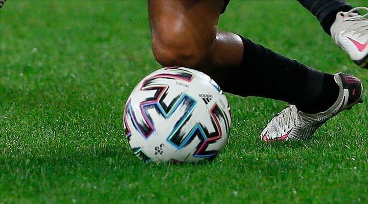 TFF, yeni sezon kararlarını açıkladı: Yabancı oyuncu sayısı kararı değişmedi