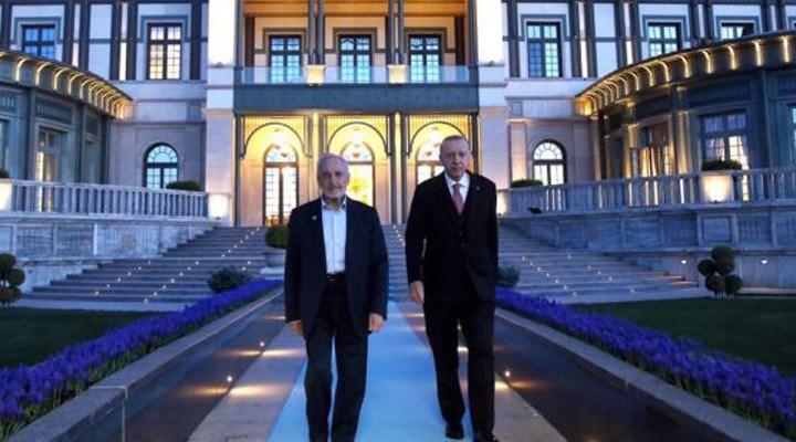 Yeniçağ yazarı: Jandarma ihalesi, Oğuzhan Asiltürk'ün yeğenine verildi