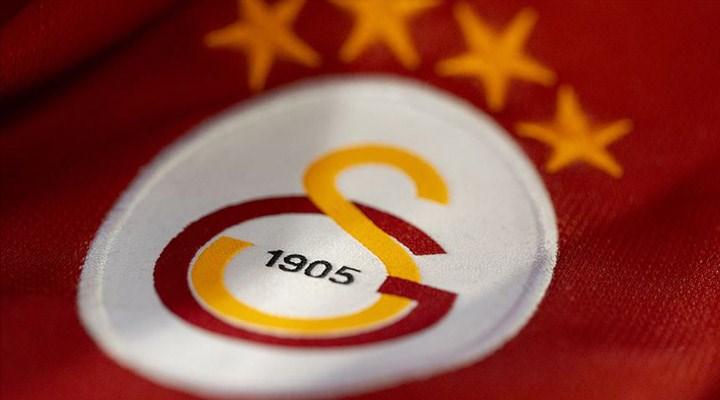 Galatasaray, UEFA Uzlaşma Anlaşması'nın sona erdiğini açıkladı