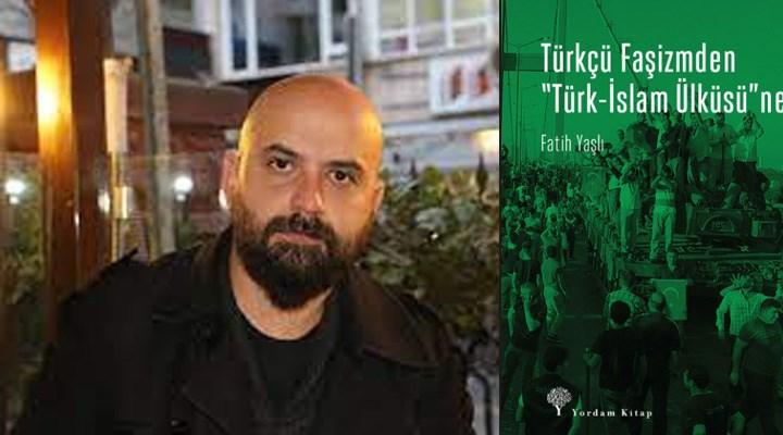 Yeni Türkiye'nin zihinsel altyapısı