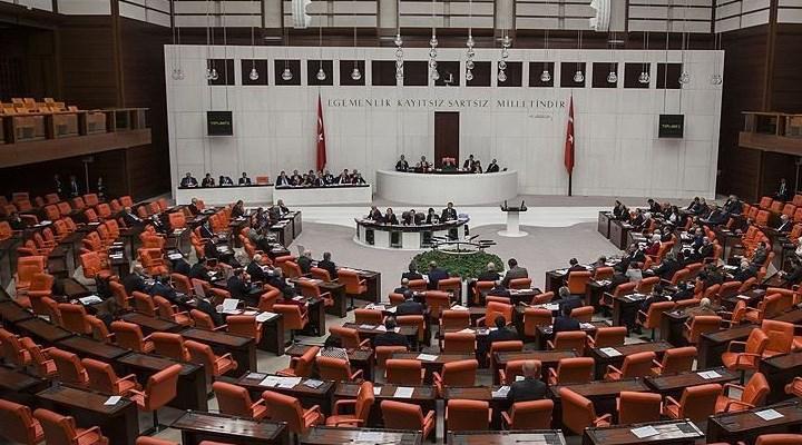 AKP gitmeden reform yapılamaz