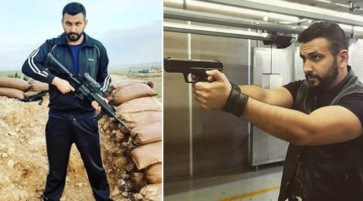 HDP binasına saldırarak Deniz Poyraz'ı katleden Onur Gencer: Pişman değilim