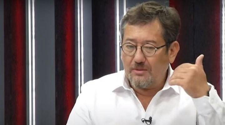 Serdar Akinan: İnanamayacağınız isimler Suriye'nin yağmalanmasında; çok ünlü bir gazetecinin eşi...