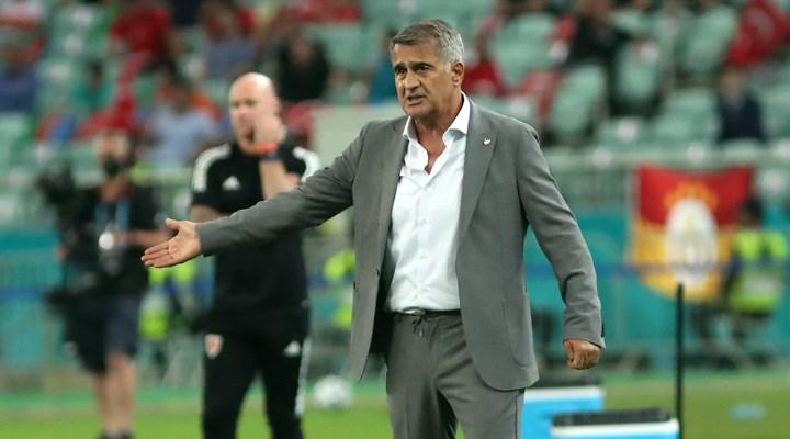"""Futbol yazarları, Türkiye'nin Euro 2020 performansını yorumladı: """"30 yıldır böylesini hatırlamıyorum"""""""