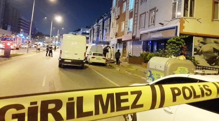 'İçeri girmeyin bomba var' notuyla cansız bedenleri bulunmuştu: Anne ve oğlunun ölüm nedeni belli oldu