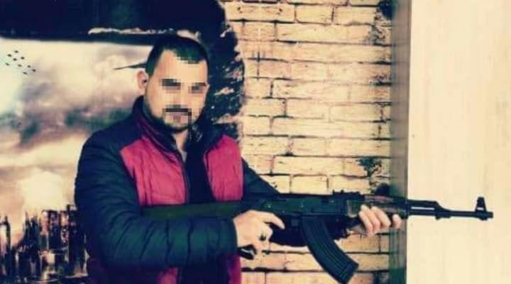Maaşını isteyen işçi, patronunun kardeşi tarafından dövülerek öldürüldü!