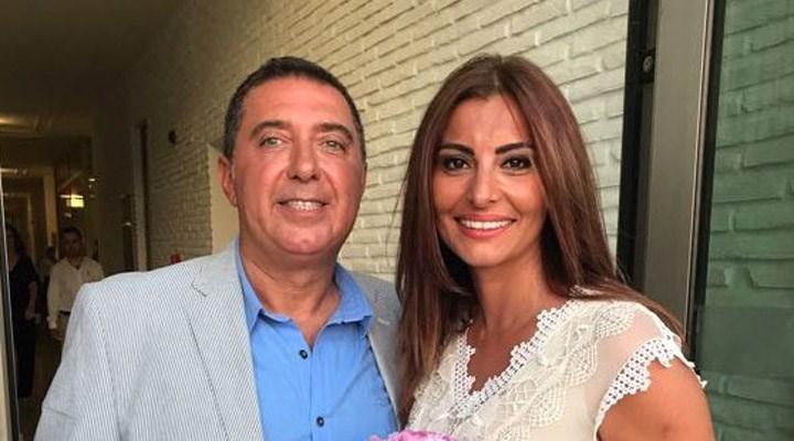 Serdar Akinan'ın iddiasına ilişkin Hande Fırat ve eşi Murat Özvardar'dan açıklama geldi