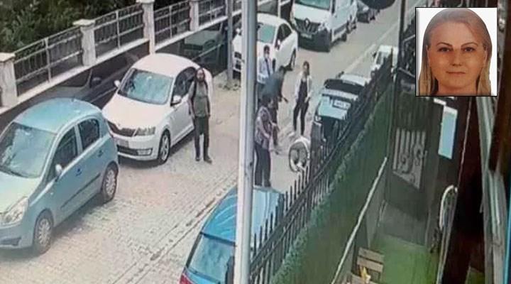 Sibel Koçan cinayeti: 13 kişi gözaltına alındı