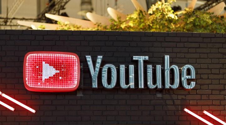 AB mahkemesinden YouTube lehine 'telif hakkı ihlali' kararı
