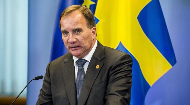 İsveç'te kira zammı ısrarı hükümeti düşürebilir: Kritik oylama bugün