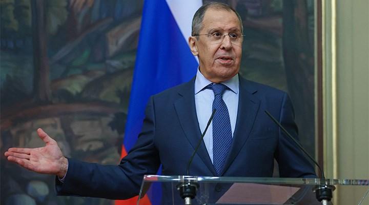 Rusya, Türkiye ile Ukrayna hakkında görüşecek