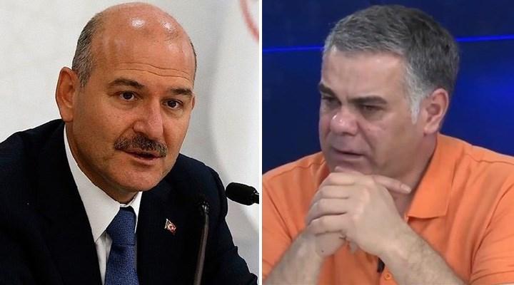 CHP, Süleyman Özışık'ın sözlerinin ardından harekete geçti: Açıklamalar 'FETÖ borsası'nın itirafı