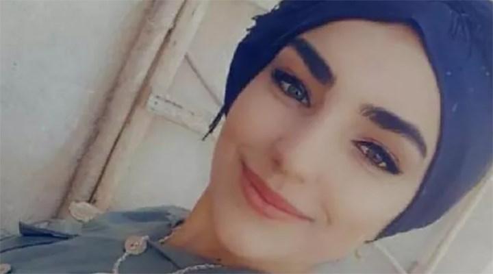 Kuma olmayı reddettiği için vurulan Emine Karakaş 138 günlük yaşam savaşını kaybetti