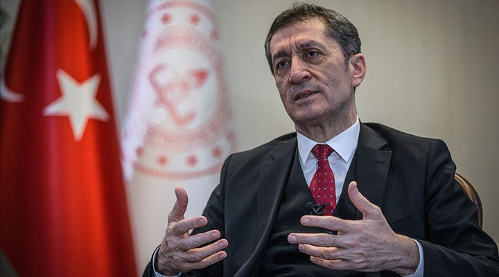 Bakan Selçuk'tan kardeşinin şirketi hakkında açıklama: Bir satın alma yapılmadı
