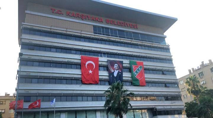 Karşıyaka Belediyesi'nde toplu sözleşme krizi