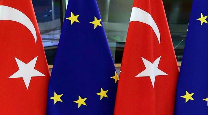 AB Liderler Zirvesi: Türkiye'den Suriyeli sığınmacılar için finansman teklifi istendi