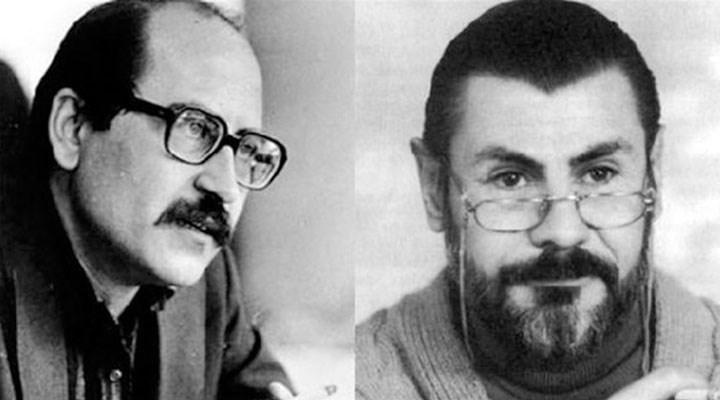 Behçet Aysan ve Metin Altıok Şiir Ödülleri 2 Temmuz'da sahiplerini bulacak
