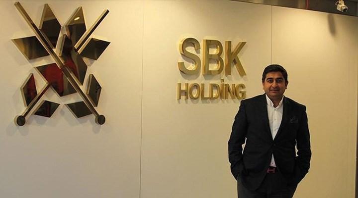 SBK'yi yandaş medya yükseltti