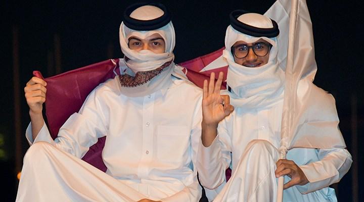 Yeni protokol tartışma yarattı: Katarlılara sınavsız tıp eğitimi mi verilecek?