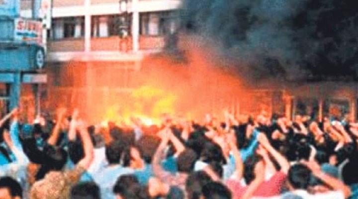 AYM, Sivas Katliamı başvurusunu 7 yıl sonra görüşecek: Dava süreci nasıldı?
