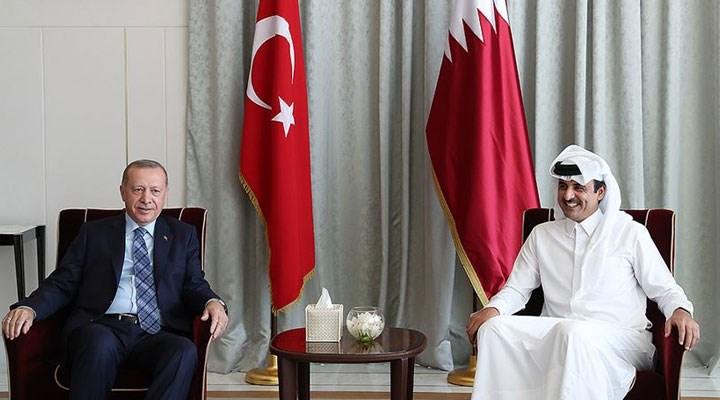 """""""Katarlılara sınavsız tıp eğitimi"""" tartışması: Anlaşmanın içeriği ne? Kimleri kapsıyor?"""