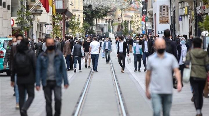 Türkiye'de koronavirüs | 51 can kaybı, 5 bin 266 yeni vaka