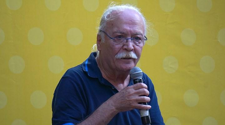 Cahit Berkay'dan MESAM seçimi öncesi duyuru